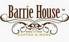barrie-house.jpg