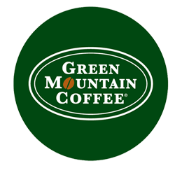 green-mountain.png